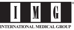 international-medical-group-inc.png