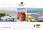 CrewSelect International Brochure