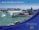 GCMI Brochure - Florida Residents